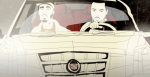 Benny The Butcher & Harry Fraud – Overall Ft. Chinx