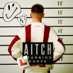 Aitch – Learning Curve [Mp3 Download]