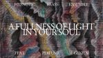 Hypnotic Brass Ensemble Feat. Perfume Genius – A Fullness Of Light In Your Soul (richard Youngs Cover) [Mp3 Download]