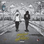 Lil Baby & Lil Durk – Bruised Up [Mp3 Download]