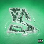 Ty Dolla $ign – Droptop In The Rain Ft. Tory Lanez  [Mp3 Download]