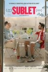 Sublet (2020) +18 – Hollywood Movie | Mp4 Download