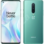 OnePlus 8, 8T in China Will Transition to Oppo's ColorOS in Q1 2022, Will India Units Be Next?