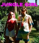Young Leosia – Jungle Girl Ft. Żabson [Mp3 Download]