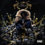 Album: Young Nudy - Rich Shooter | Free Zip Files Download