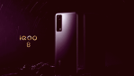 iQOO 8 Series Smartphone With Snapdragon 888 Plus SoC, 8GB RAM Spotted on Geekbench Ahead of Launch