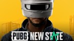 PUBG New State iOS Version Now Available on Pre-orders on Apple App Store, October 8 Release Expected