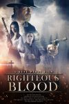 Righteous Blood (2021) – Hollywood Movie | Mp4 Download