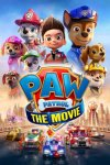 PAW Patrol: The Movie (2021) – Hollywood Movie | Full Download