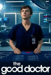 The Good Doctor Season 3 Episode 1 – 20 (Complete Series) | Mp4 Download