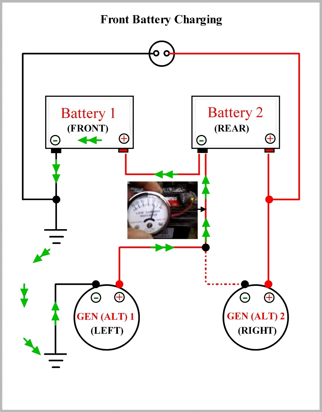 WRG-5568] M1009 Alternator Wiring Diagram on m998 wiring diagram, m38a1 wiring diagram, m939 wiring diagram, general wiring diagram, mutt wiring diagram, m1010 wiring diagram, m813 wiring diagram, cucv wiring diagram, m1008 wiring diagram, m11 wiring diagram, 4x4 wiring diagram, m35a2 wiring diagram, m715 wiring diagram, chevy wiring diagram, m151a2 wiring diagram, jeep wiring diagram, humvee wiring diagram, truck wiring diagram, m12 wiring diagram, trailers wiring diagram,