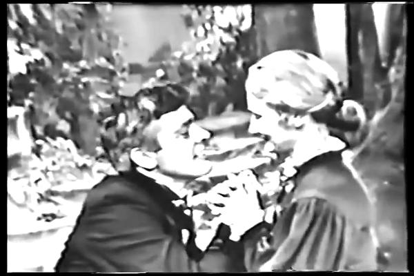 Jane Eyre, 1952