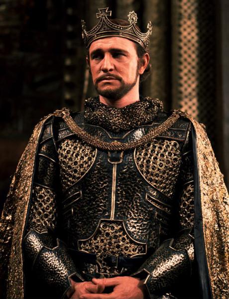 Richard Harris Camelot | Camelot movie, Richard harris ...  |Camelot King Arthur Movie