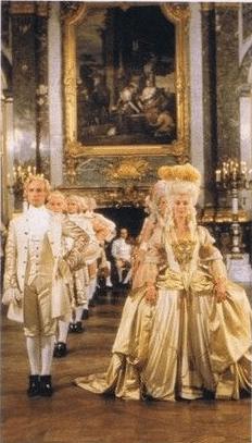 Lady Oscar (1979)