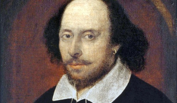 What's Your Favorite Shakespeare Film or TV Adaption ...