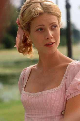 Image result for gwyneth paltrow in emma