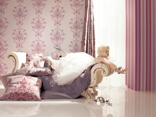 trendlegere-rosa-033504