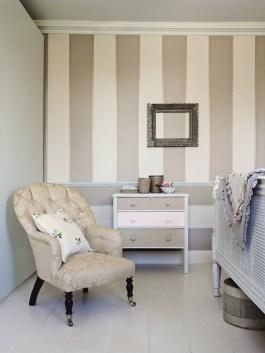 braided-stripe-wallpaper-1