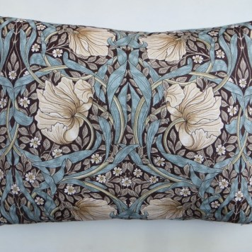 kissen-william-morris-6