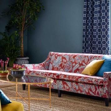 3-AOTG-Fabrics-Carousel