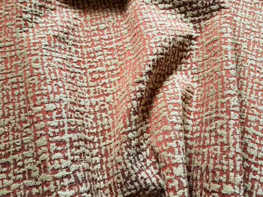 Marito Vorhang – und Polsterstoff