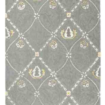 MORP-Pure-Trellis-Lightish-Grey-029104