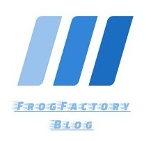 frogfactoryblog.com