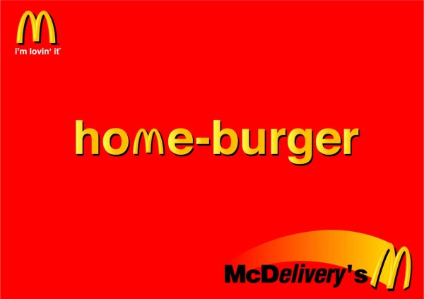 McDO-delivery01