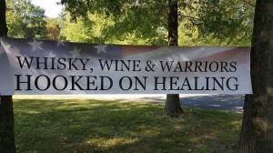 whisky-wine-warriors76