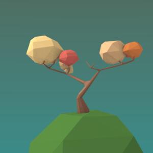 Aphid's Tree