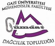 Logo Gümdat