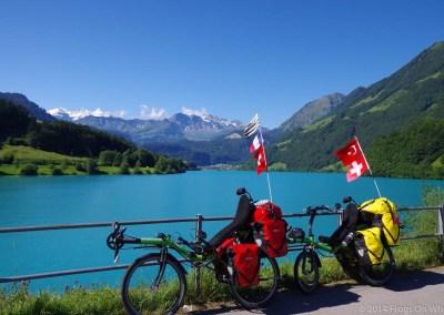 02| Suisse – juin 2014