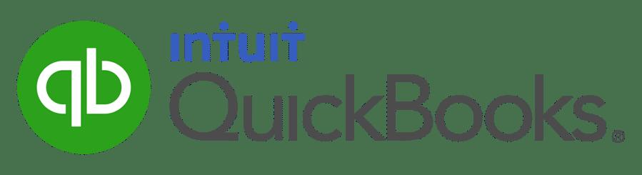 quickbooks intuit small business blog
