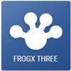 Link to frogx.three