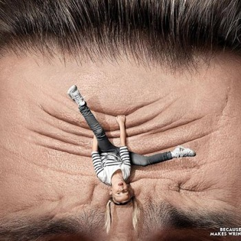 publicidad creativa 37