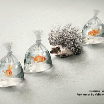 publicidad creativa 7