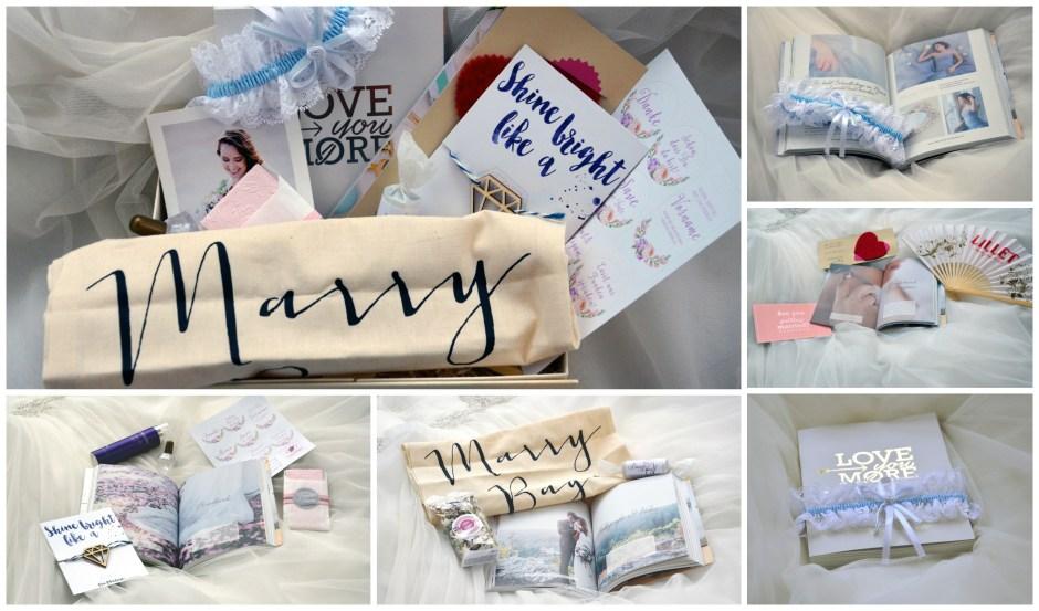 weddingbox2