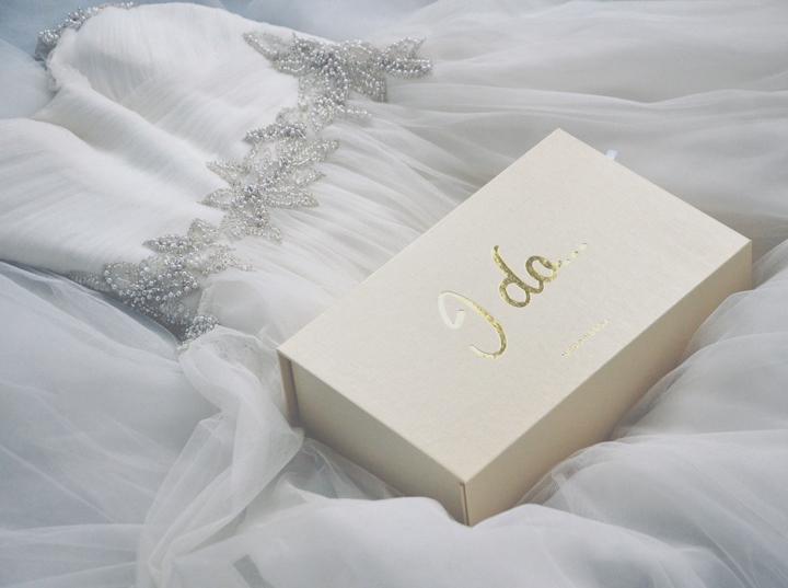 weddingbox3