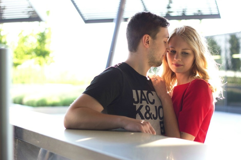 couplestyle3