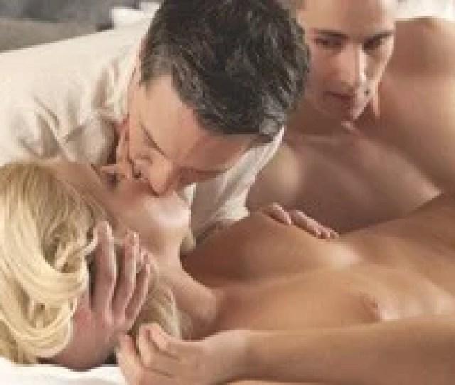 Erotica For Women Couples