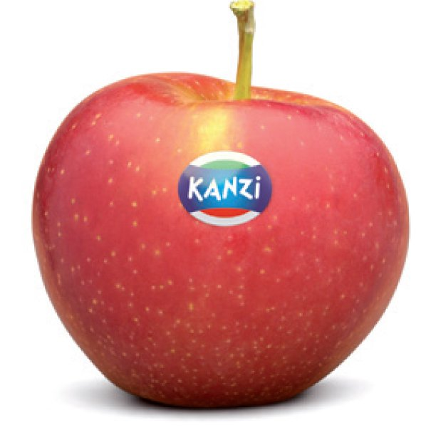 Apples Great Variety | FROM Italian alps apple producer
