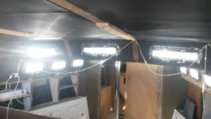 'http://www.fromabarehull.com' -keywords='Westsail 42, www.westsail42.com, www.fromabarehull.com' -copyright='Copyright (c), www.fromabarehull.com' -subject='Building a Westsail42 From A Bare Hull'