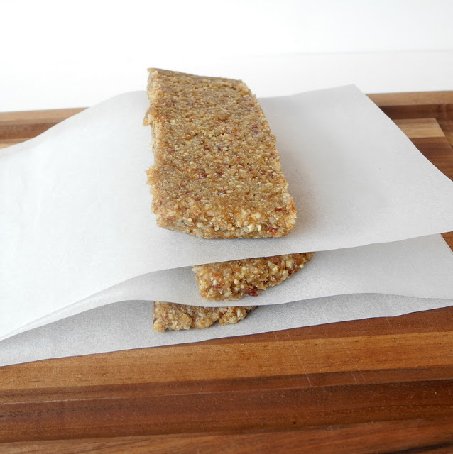 Key-Lime-Breakfast-Bars
