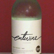 Entwine Wines