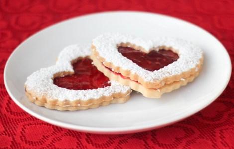 valentines day 079