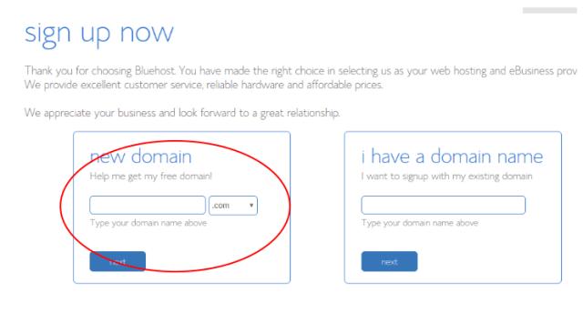create website money set up start blog create blog