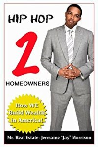 free real estate book cover 2