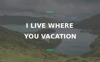 i live where you vacation image