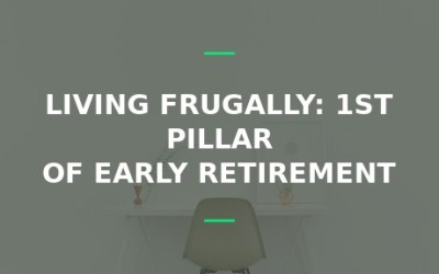 save to retire early