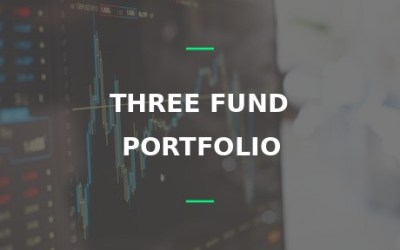 three-fund-portfolio